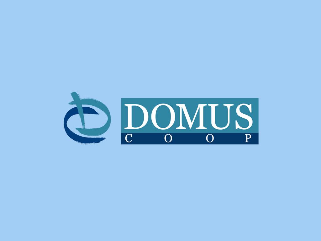 Domus Coop